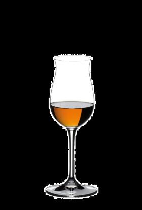 Riedel Vinum Cognac Hennessy 2pk