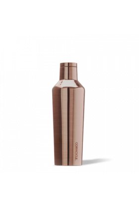 Corkcicle termoflaske kobber 475 ml