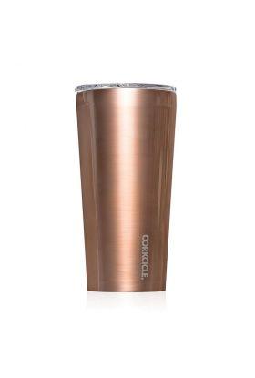 Corkcicle Termokrus kobber 475 ml