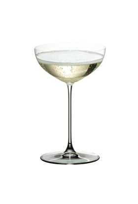 Riedel Veritas Coupe/Cocktail 2 pk
