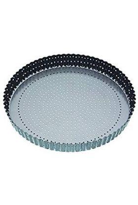 MasterClass Crusty Bake Paiform m/løs bunn 28x3 cm