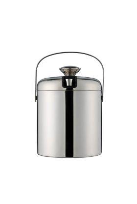 Funktion isbøtte 1,4 liter m/tang