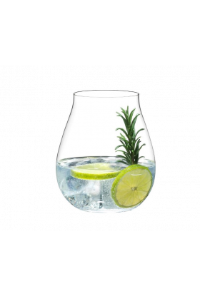 Riedel O Gin tonic glass 4 pk