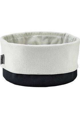 Stelton Brødpose 23 cm