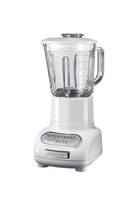 KitchenAid Artisan blender hvit 1,5L