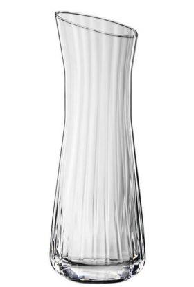 SPIEGELAU Lifestyle Karaffel 1 liter