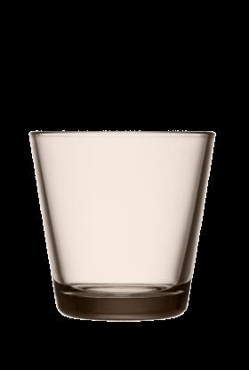 Kartio glass linen 21cl