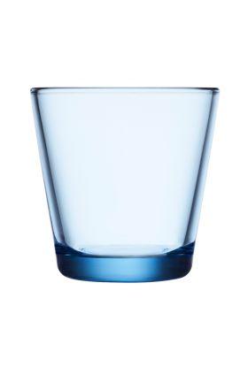 Kartio glass Aqua 21cl