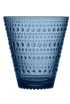 Kastehelmi glass rain