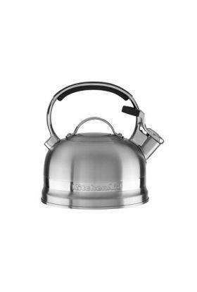 KitchenAid, plystrekjele 1,9 liter