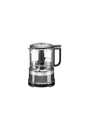 KitchenAid, mini-foodprocessor