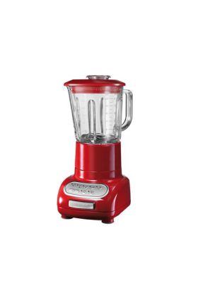 KitchenAid, Artisan blender 1,5 l