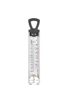 KitchenCraft Koketermometer 60 til 200C grader