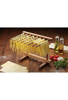 KitchenCraft, pastastativ