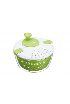 KitchenCraft, salatslynge 25 cm