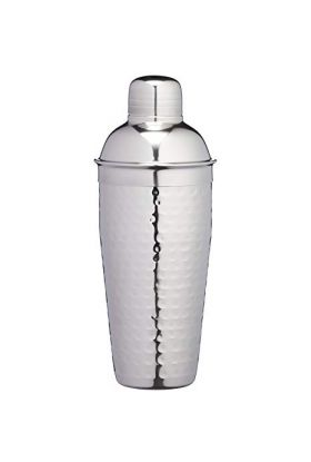 KitchenCraft, cocktail shaker 700 ml