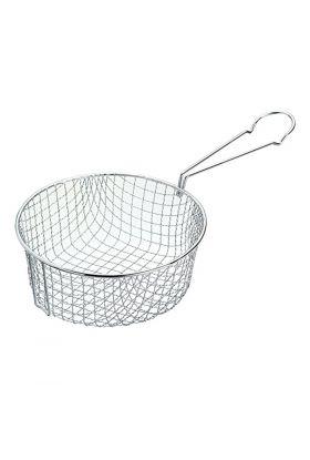 KitchenCraft, frityrkurv 16,5 cm