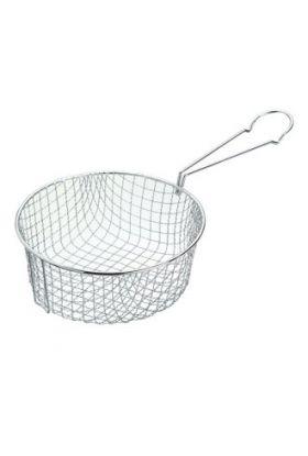 KitchenCraft, frityrkurv 18,5 cm