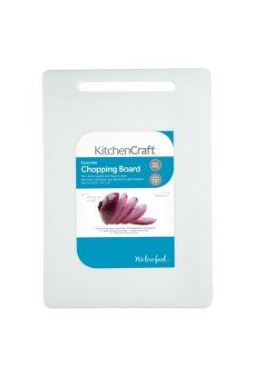 KitchenCraft skjærefjøl 25x35cm