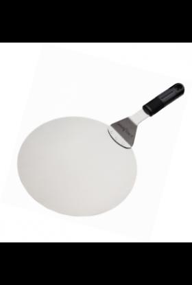 KitchenCraft, kakeløfter 25 cm