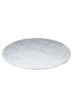 KitchenCraft, kakeplate rund 25 cm