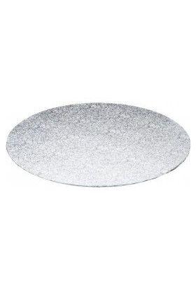 KitchenCraft, kakeplate 30 cm