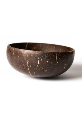 Kokolove, bolle kokosnøtt 13 cm