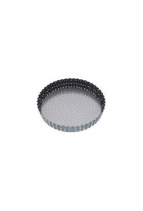 MasterClass crusty bake paiform m/løs bunn 20x3 cm