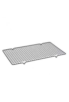 MasterClass, avkjølingsrist 46x26 cm
