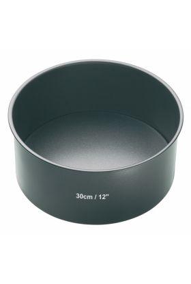 MasterClass, høy bakeform non-stick 30x9 cm