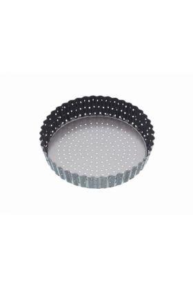 MasterClass Crusty Bake paiform m/løs bunn 18x3 cm