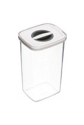 MasterClass Oppbevaring 2 liter