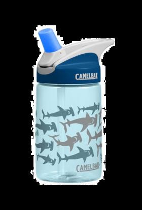 Camelbak Drikkeflaske Hammerhai