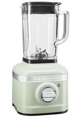 Kitchenaid Artisan K400 blender pistasj 1,4L