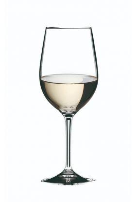 Riedel Vinum Daiginjo/Sake
