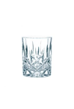 Nachtmann Noblesse whiskeyglass 4pk