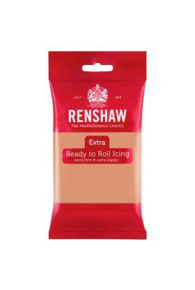 Renshaw, Fondant fersken 250 g