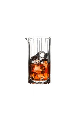 Riedel Drink Specific Mixing glass