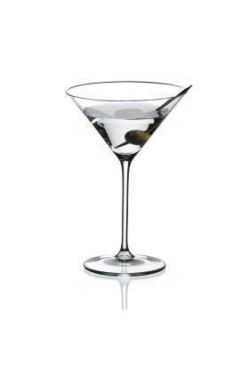 Riedel Vinum Martiniglass 2pk 13 cl