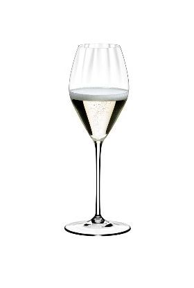 Riedel, Performance Champagneglass 2 pk