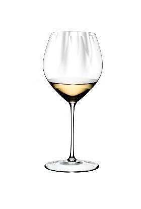 Riedel, Performance Chardonnay vinglass 2 pk
