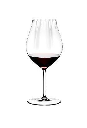 Riedel, Performance Pinot Noir vinglass 2 pk