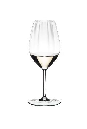 Riedel, Performance Riesling vinglass 2 pk