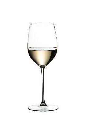 Riedel, Veritas Viognier/Chardonnay vinglass 2 pk