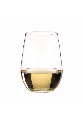 Riedel O Riesling/Sauvignon blanc vinglass 2 pk