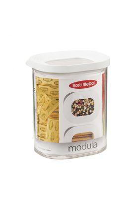 Rosti Mepal, Modula Oppbevaringsboks 375 ml