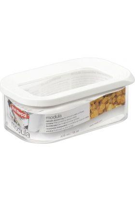 Rosti Mepal, Modula Oppbevaringsboks 425 ml
