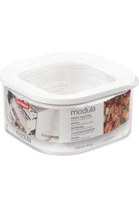 Rosti Mepal, Modula oppbevaringsboks 1,25 l