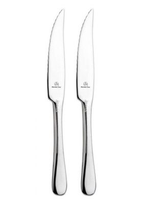 Grunwerg Biffkniver 2 pk