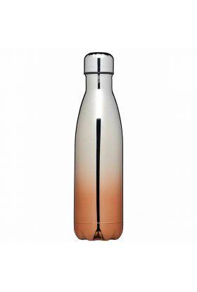 KitchenCraft drikkeflaske 0,5L kobber